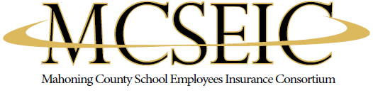 Mahoning County Schools Consortium logo