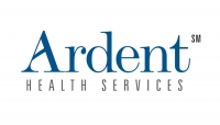 Ardent Health Services logo